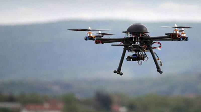 Carreira de Drones – Quanto é possível ganhar