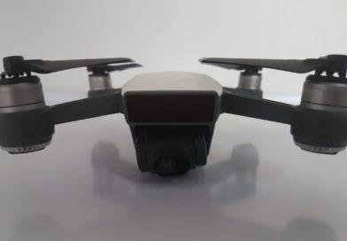 Comprar um Drone – 5 Coisas que você precisa saber antes