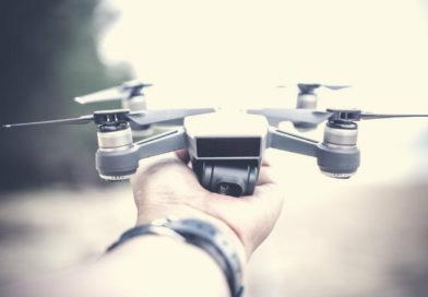 Seguro de Drones – Saiba se você precisa de um e qual o custo