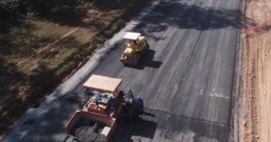 Drones na Construção Civil – 6 Aplicações para implementar na obra