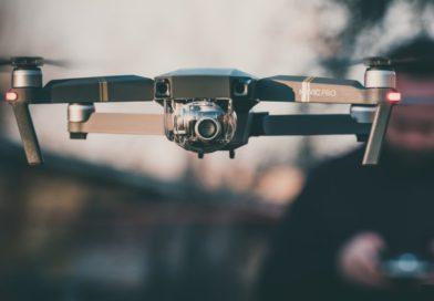 Dicas – Como escolher um bom curso de drone