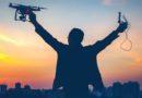 Piloto Profissional de Drones – Como se diferenciar no mercado